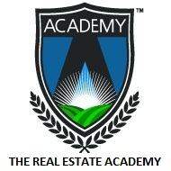 Classes & Courses | The Real Estate Academy in Florida